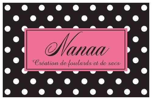 Nanaa