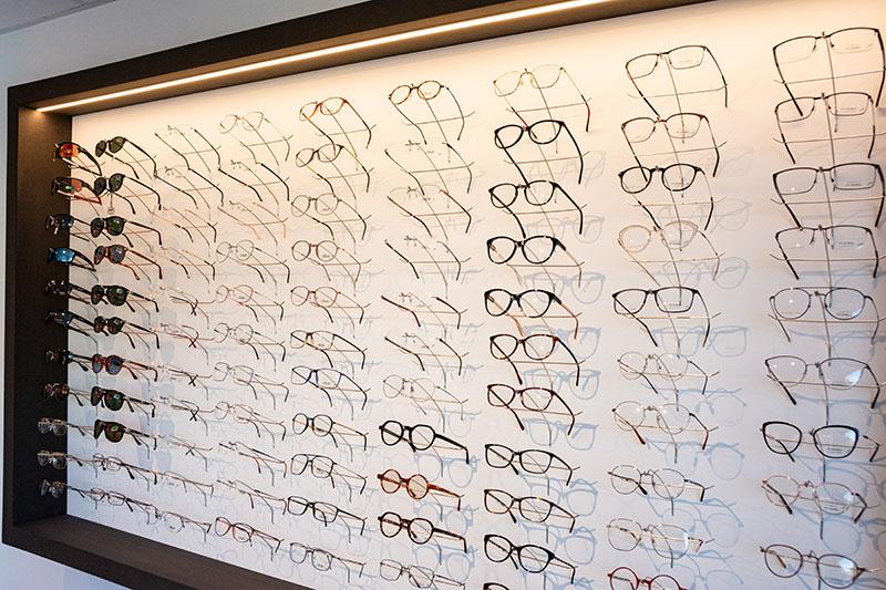 opticien art de vue a mettet