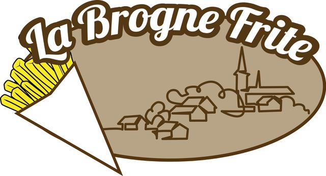 La Brogne Frite