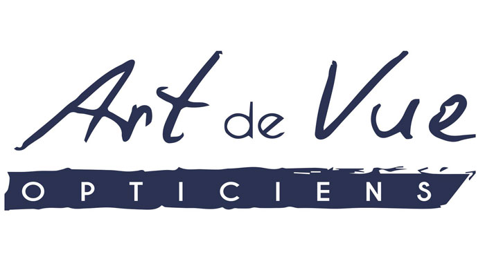 art de vue opticien a mettet