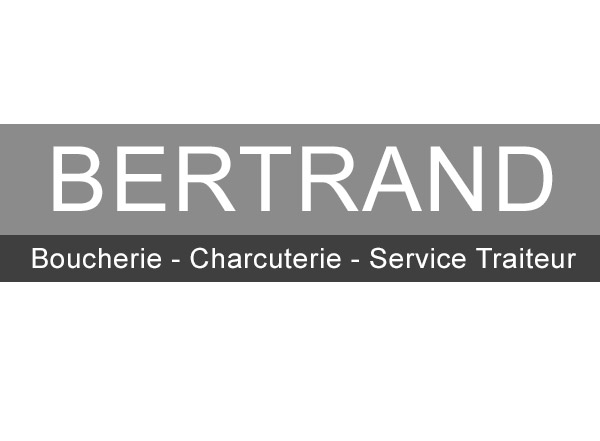 Boucherie Bertrand traiteur a mettet