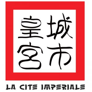 cite imperiale ye restaurant chinois