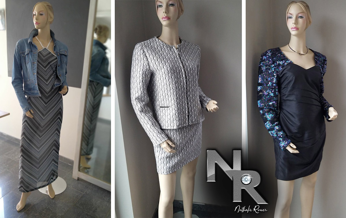 couture nathalie rouer mettet pret a porter