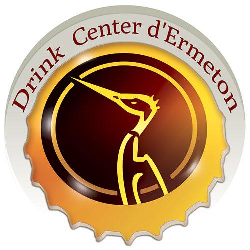 drink-center ermeton