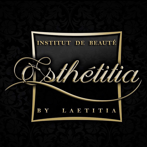 Institut Esthetitia