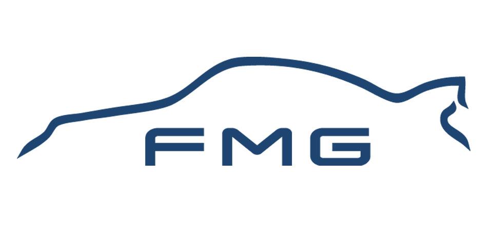 Garage FMG, Indépendant Porsche