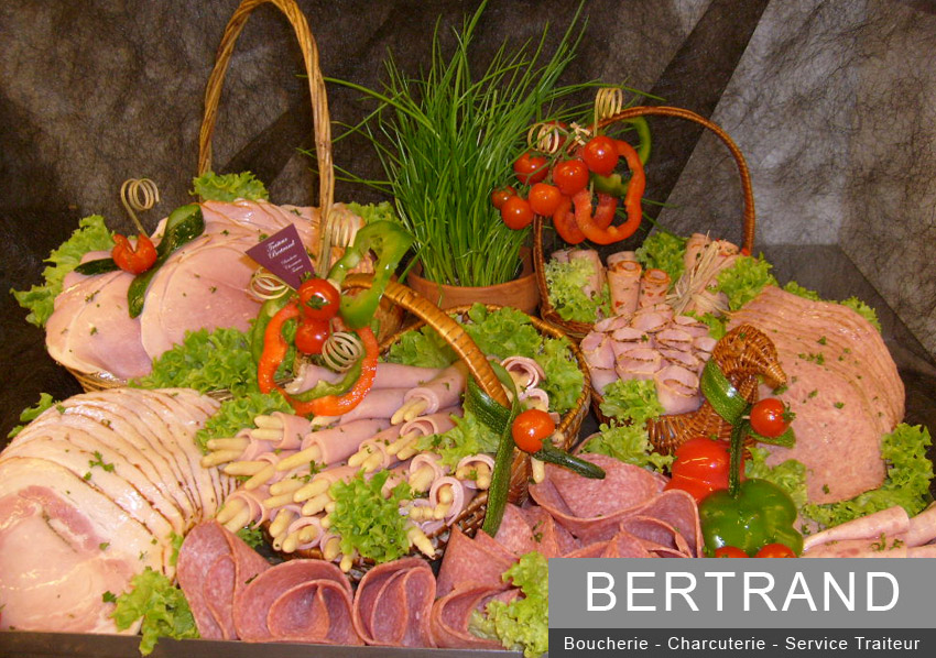 boucherie-bertrand-mettet