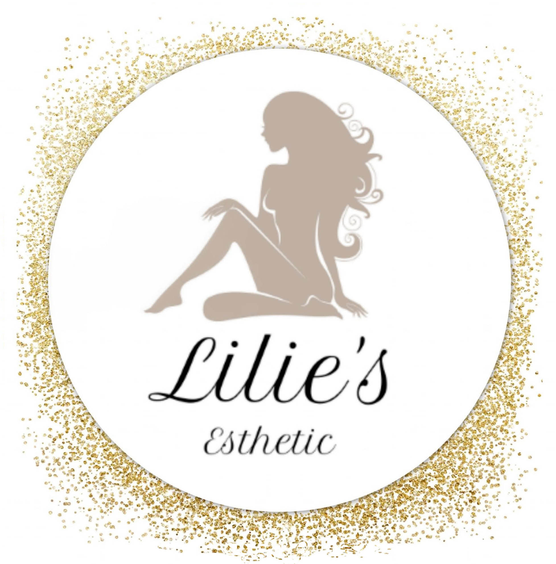 Lilie's Esthetic