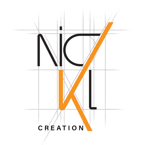 nicKl Création