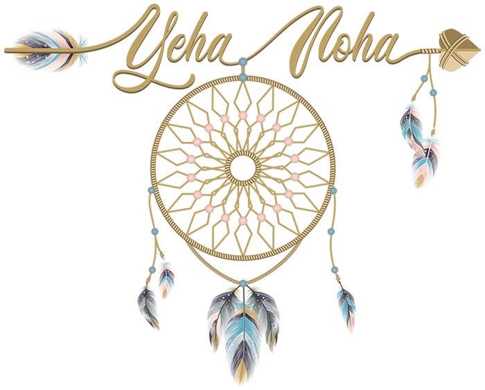 yeha-noha