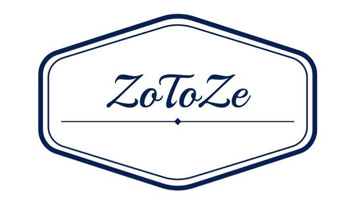 zotoze
