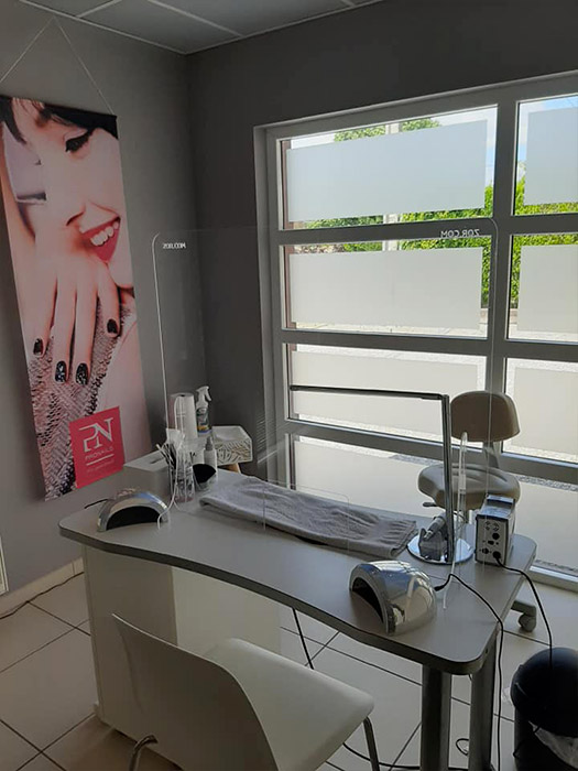 Neo Beauty centre d'esthétique