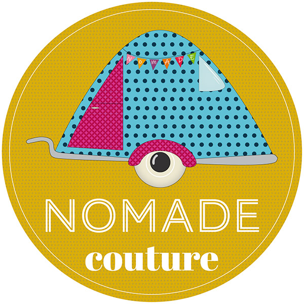 nomade couture
