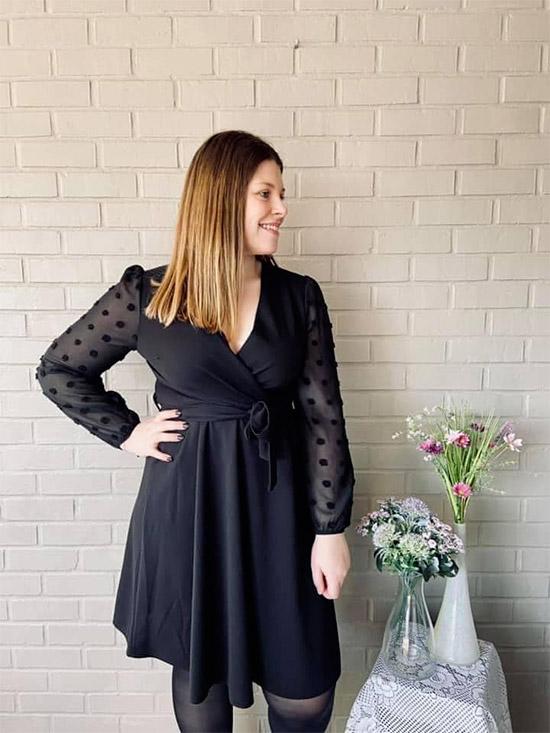 Clothes&Co by Aly Magasin de vêtements pour femmes
