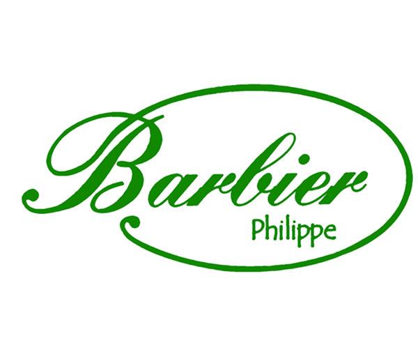 Boucherie traiteur Barbier