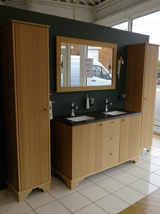Leblanc sanitaire et chauffage