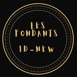 Les Fondants Id-New