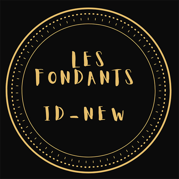 Les Fondants Id-New
