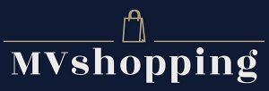 MV shopping