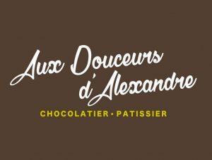 Aux douceurs d'Alexandre Chocolatier