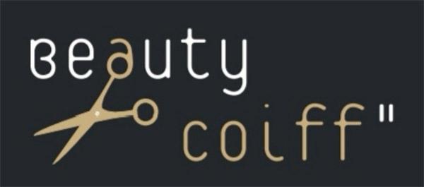 beauty coiff Salon de coiffure homme dame enfant