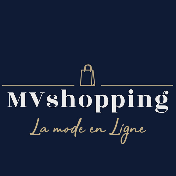 MV shopping