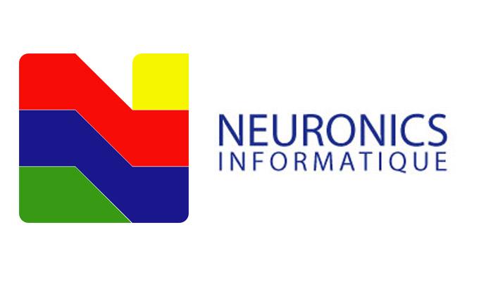 neuronics informatique