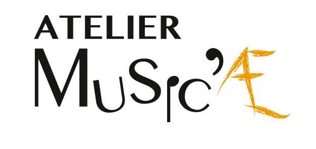 Musicae Réparation d'instruments