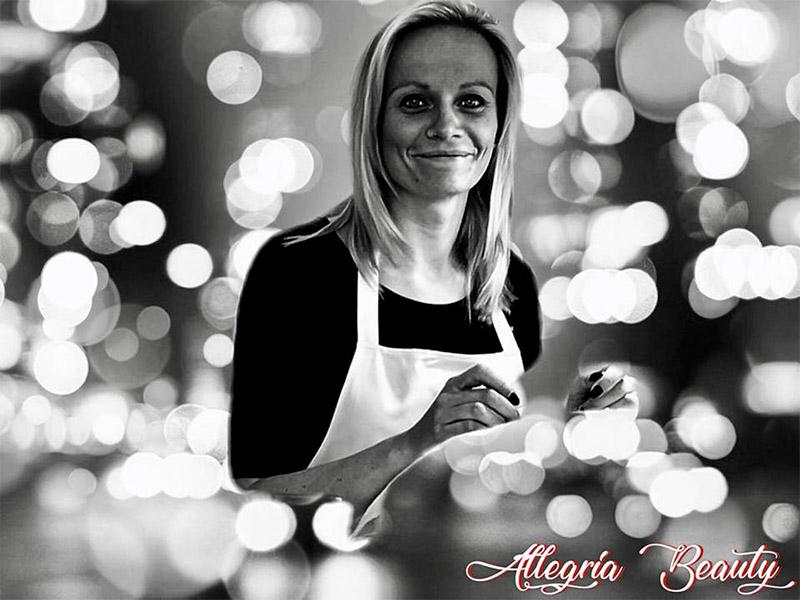 allegria beauty institut de beaute