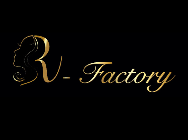 salon de coiffure R-FACTORY