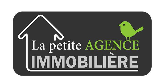 La petite agence immobilière