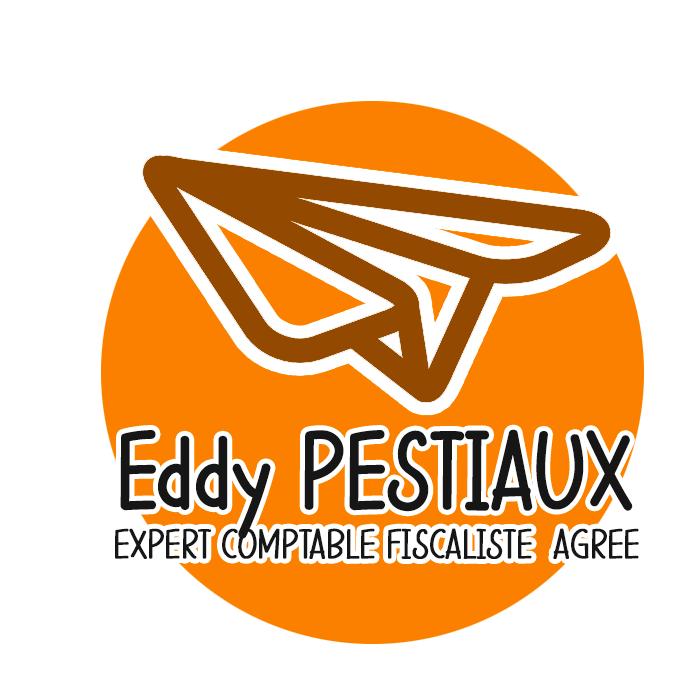 eddy pestiaux